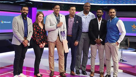 Star India Deepens Fan Engagement Powered By Power Bat