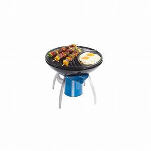 Rechaud Camping Gaz Decathlon : rechaud gaz rechaud gaz party grill campingaz ~ Dailycaller-alerts.com Idées de Décoration