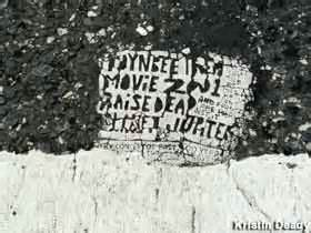 toynbee tiles documentary free search results roadsideamerica