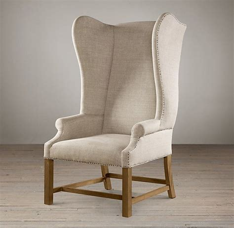10 best images about wingbacks on armchairs