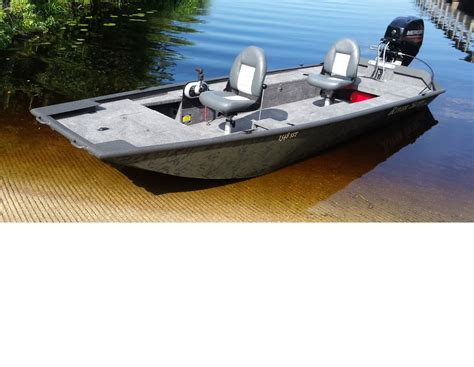 Center Console River Boats by River Skiff Aluminum Boats Xtreme Boats