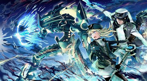 Wallpaper Hp Anime - anime mecha wallpaper wallpapersafari