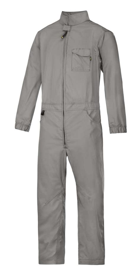 6073-grey-overall | Sibbons
