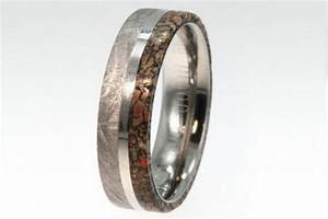 AMAZING WEDDING RING DESIGN Luxury Topics Luxury Portal