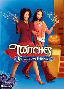 The Good Old Days of Disney Channel! | nupurmalhotra's Blog