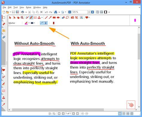 pdf annotator annotate edit comment handwrite on pdf