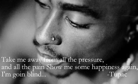 shed tear tears shed quotes quotesgram