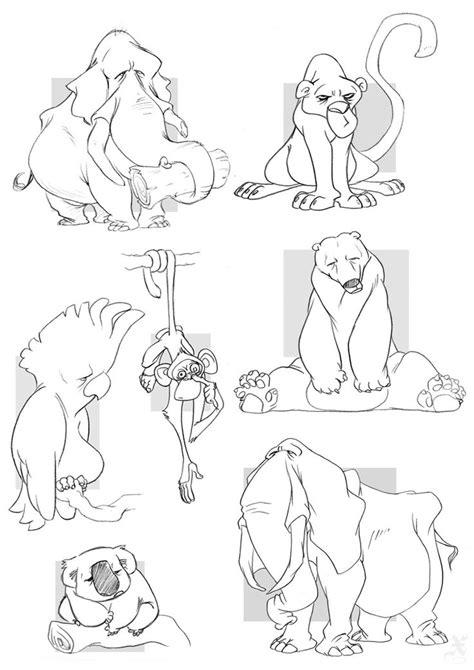 ideas  drawings  elephants  pinterest