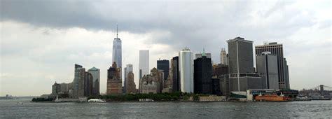 staten island ferry ride  york city visions  travel