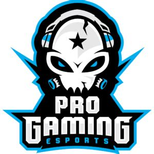 progaming esports leaguepedia league  legends