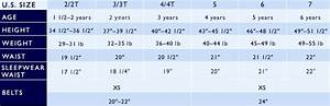 Ralph Chaps Size Chart Ralph Size Chart Swap Com Your Affordable