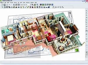 Software Architecture And Design Tools