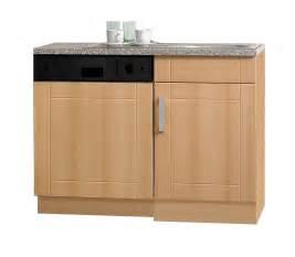 singleküche mit spülmaschine singleküche mit spülmaschine dockarm