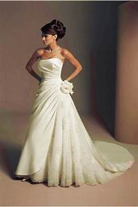 where can you rent wedding dresses in toronto flower With can you rent a wedding dress