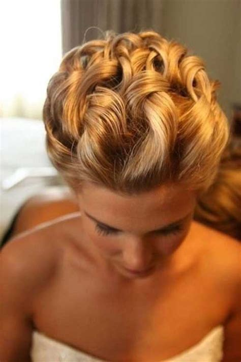 simple party hairstyles  long hair hairstyles