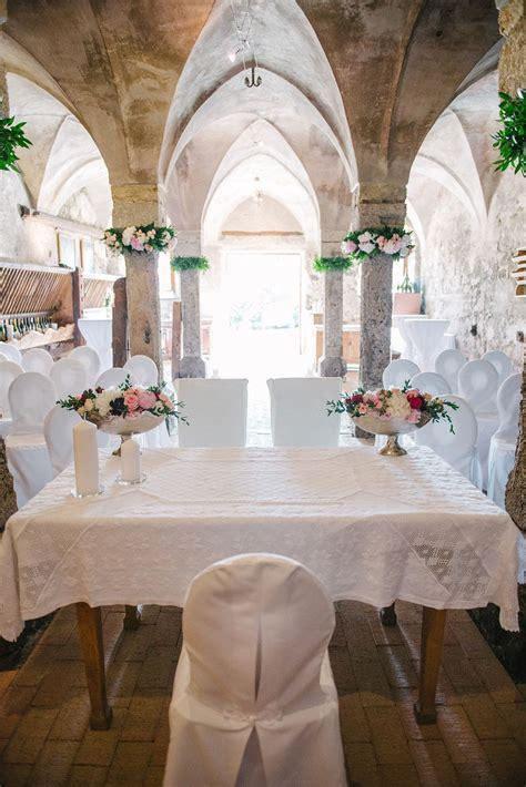 Real Wedding Mountain Love  Hochzeit In Den Bergen