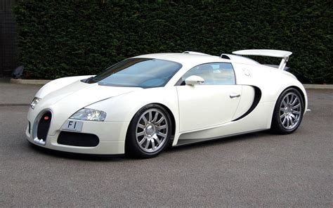 Bugatti Veryon Pictures by Bugatti Veyron Wallpapers High Quality Free