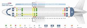 Jetblue Airbus Industrie A320 Seating Chart
