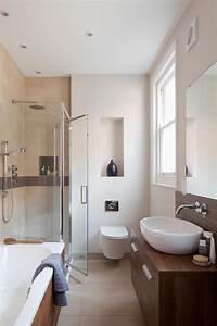 Moderne Badezimmer Ideen : moderne badezimmer ideen ~ Michelbontemps.com Haus und Dekorationen
