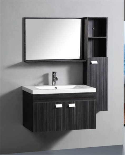High Quality Bathroom Vanity Cabinets by High Quality Plywood Modern Bathroom Cabinet Vanity