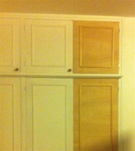 porte de placard avec cadre porte de placard avec cadre obasinc