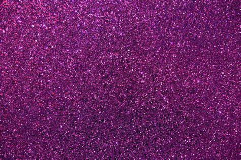 Purple Glitter Background Purple Glitter Background Free Stock Photo Domain