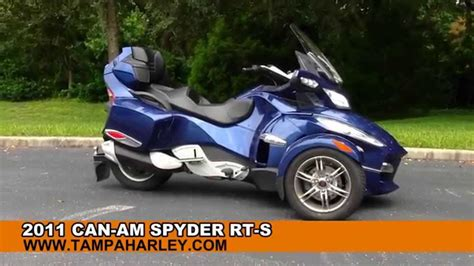 3 Wheel Motor Bikes For Adults For Sale