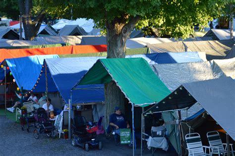 homes   grange tenting   centre county grange