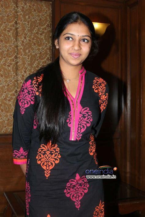 pandiya nadu success meet 386923 filmibeat gallery