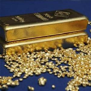 India's Gold, Copper, Diamond mine output declines sharply ...