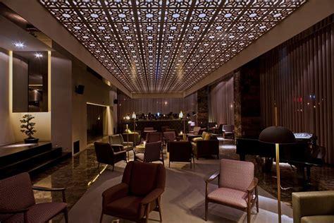 bo zen bar  central arquitectos braga portugal