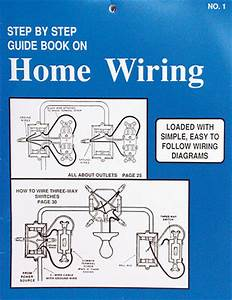 Step By Step Guide Book On Home Wiring Pdf