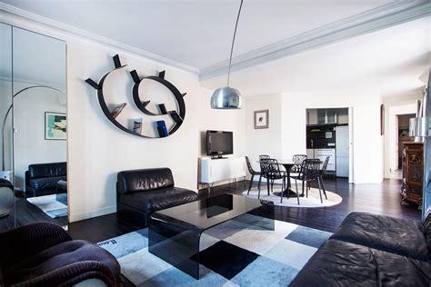 canapé place du marché honoré location appartement meublé place du marché honoré