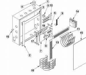 Osco Gate Operator Wiring Diagram