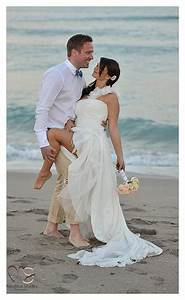 professional wedding photography in fort lauderdale With pro wedding photography