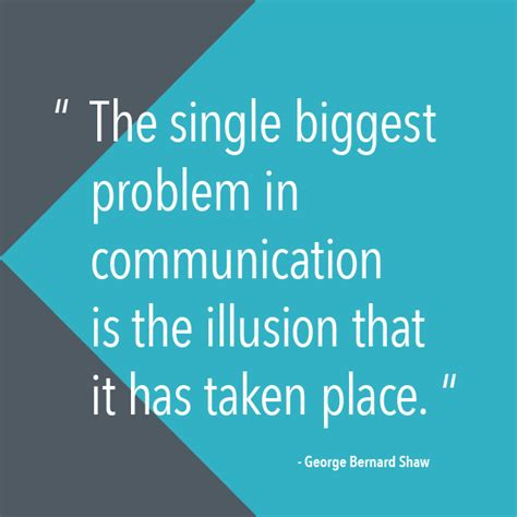 communicate effectively  clients