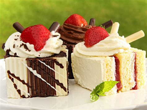 cuisine dessert food images dessert hd wallpaper and background photos 34398629