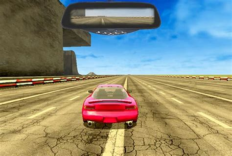 Play Madalin Stunt Cars 2 On Crazy