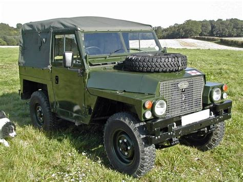 17 best about land rover series iii on land rover series 3 portal and trucks