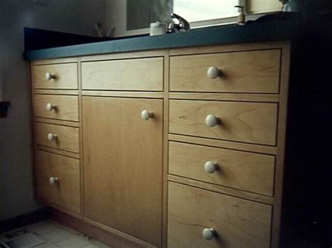 Flush Overlay Cabinets by 32mm Cabinetmaking Styles Inset Flush