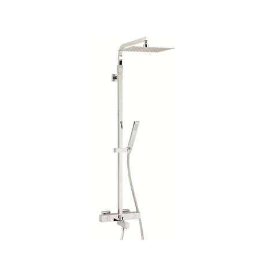 prix mitigeur cuisine colonne bain thermostatique touareg robinet and co valentin robinetterie