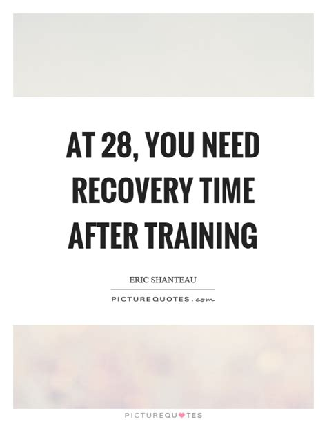 At 28, You Need Recovery Time After Training  Picture Quotes. Retail Industry Profit Margins. Nj Remodeling Contractors Best Large Cap Fund. Psychiatric Mental Health Nurse Practitioner Programs Online. Storagetek Tape Library How To Abortion A Baby. Legal Secretary Training Online. Dahl Plumbing Palo Alto Locksmith In St Louis. Cheap Italy Car Rental Hire Programmer Online. Safe Background Check Websites
