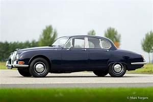 Jaguar S Type : jaguar s type 3 4 litre 1965 classicargarage fr ~ Medecine-chirurgie-esthetiques.com Avis de Voitures