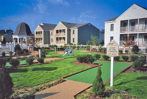 Floors Unlimited New Bern Nc by Jul 13 17 2 Bedroom Wyndham Kingsgate Resort Williamsburg