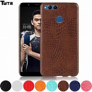 For Lenovo A6600a40 A6600 Plus 2016 A 6600 A40 D40 Case Phone Leather Cover For Lenovo A 6600