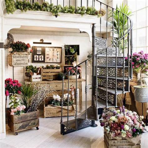 flower shop  tumblr