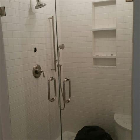 shower door installation frameless shower doors custom glass shower doors atlanta ga