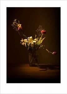 Wandbilder Fürs Büro : rosen und lilien blumen wandbild auf fine art print papier bilder f rs b ro wandbilder impulse ~ Bigdaddyawards.com Haus und Dekorationen