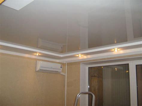 installation faux plafond ba13 224 argenteuil artisan restaurant galway contact soci 233 t 233 onsvl