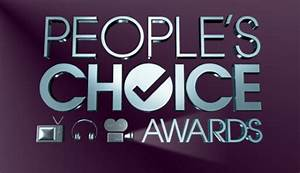 People's Choice Awards 2015 Nominations & How UK Fans Can ...
